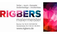 Rigbers
