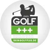 deinGolf Plus
