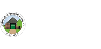 Golfclub Oldenburger Land e.V.
